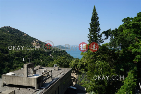 3房2廁,實用率高,連車位,露台《舂磡角道72-74號出租單位》|舂磡角道72-74號(72-74 Chung Hom Kok Road)出租樓盤 (OKAY-R8565)_0