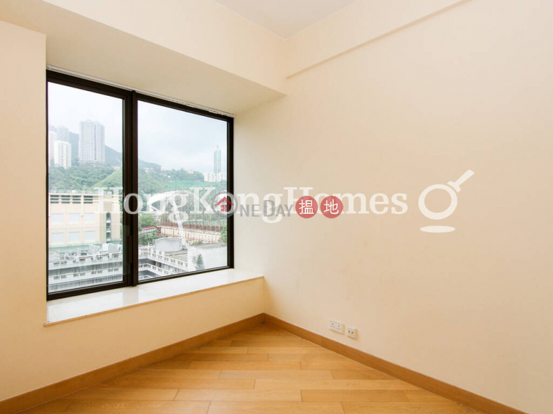2 Bedroom Unit for Rent at Park Haven, Park Haven 曦巒 Rental Listings | Wan Chai District (Proway-LID165940R)