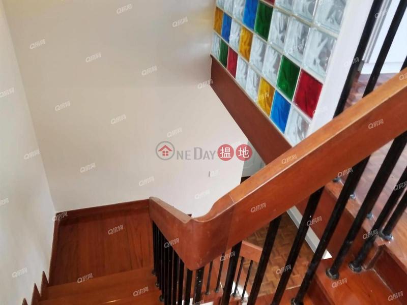 HK$ 30,000/ month, Heng Fa Chuen Block 16 Eastern District, Heng Fa Chuen Block 16   2 bedroom High Floor Flat for Rent