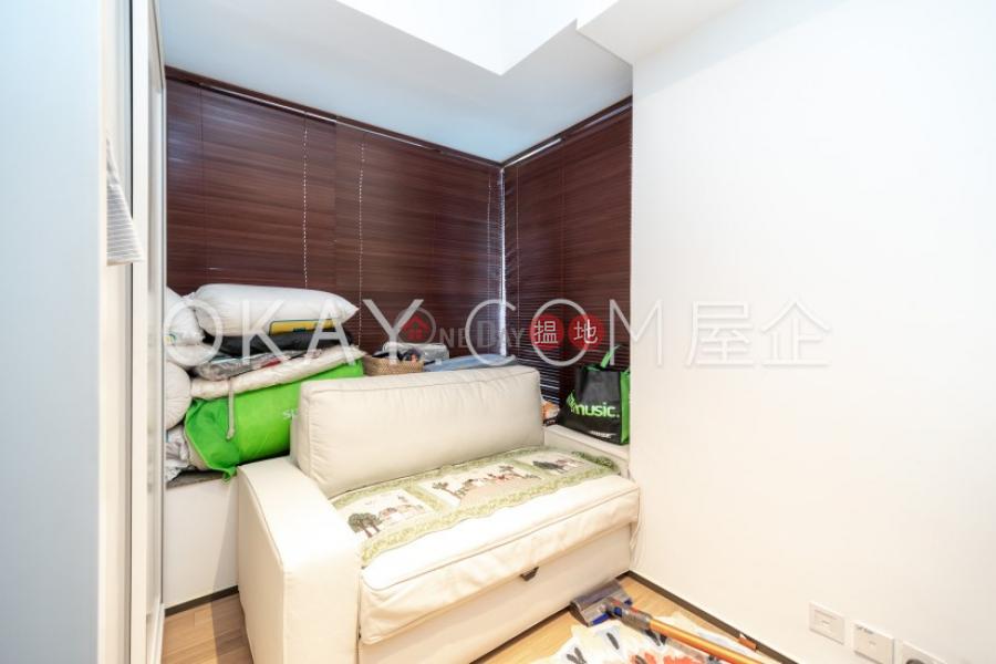 瀚然低層住宅出售樓盤HK$ 2,880萬