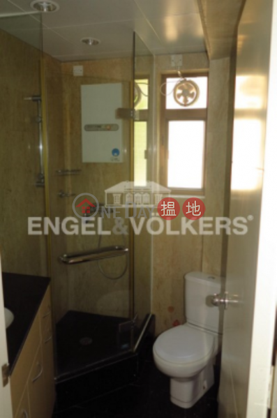 HK$ 78,000/ month Medallion Heights Western District | 3 Bedroom Family Flat for Rent in Mid Levels West