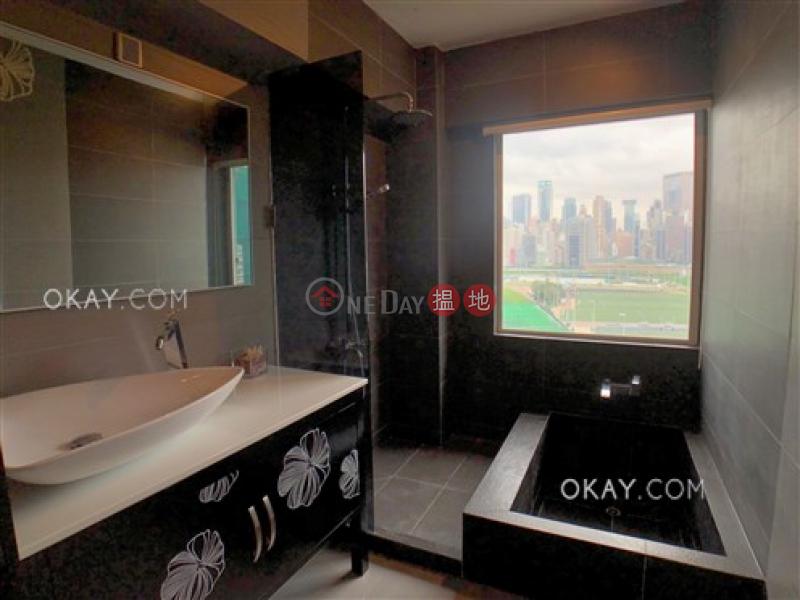 HK$ 1,100萬|常德樓|灣仔區|開放式,極高層,馬場景《常德樓出售單位》