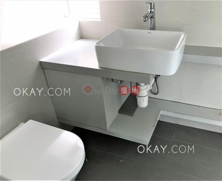Tasteful 1 bedroom on high floor   Rental   Grandview Garden 雍翠臺 Rental Listings