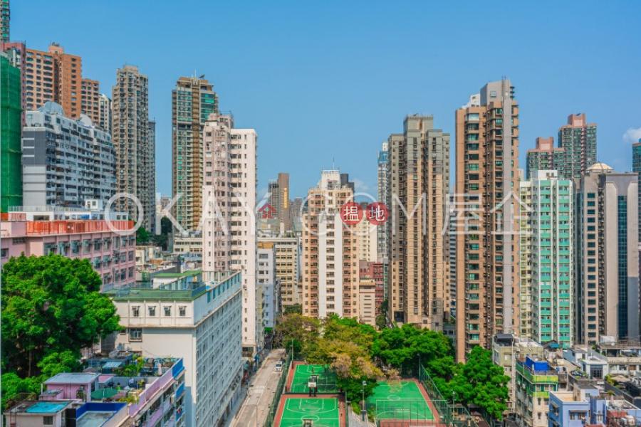 翠麗軒-低層 住宅-出售樓盤HK$ 1,700萬