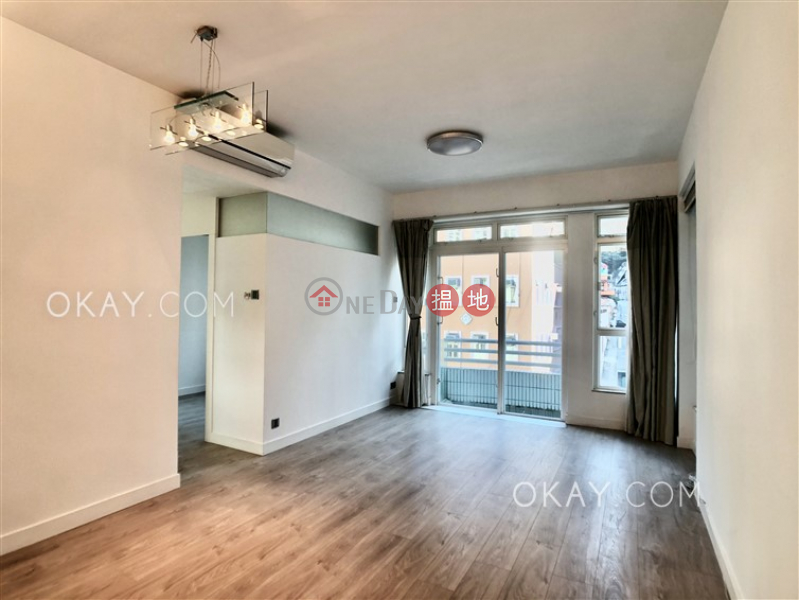 Luxurious 2 bedroom with balcony | For Sale | 11 Sing Woo Road | Wan Chai District | Hong Kong Sales | HK$ 14M