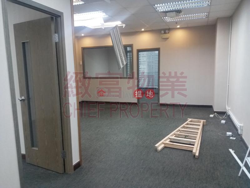 商業寫字樓,公園景觀 黃大仙區匯達商業中心(Win Plaza)出租樓盤 (31178)