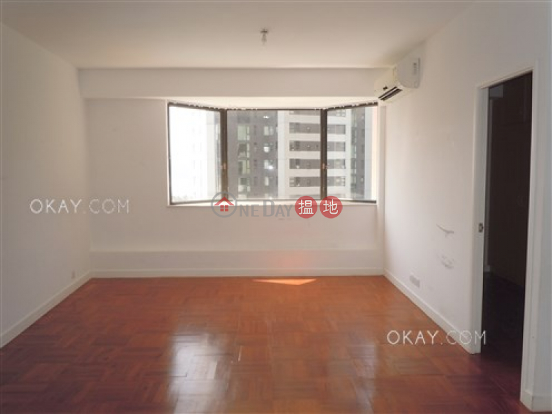 Lovely 3 bedroom with sea views, balcony | Rental 59 South Bay Road | Southern District | Hong Kong, Rental HK$ 70,000/ month
