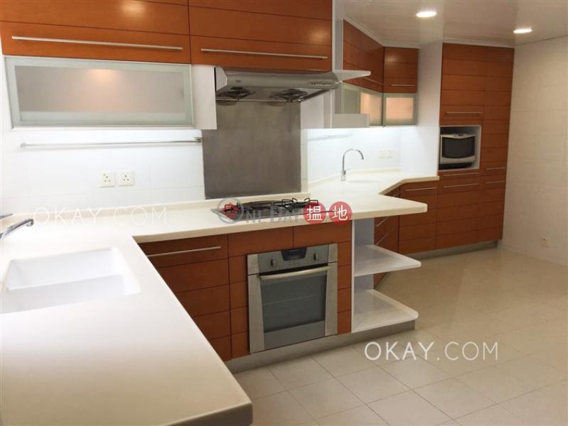 Royal Villa, Middle Residential | Sales Listings | HK$ 55M