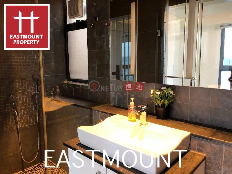 HK$ 13.5M, Casa Bella Sai Kung | Silverstrand Apartment | Property For Sale in Casa Bella 銀線灣銀海山莊-Fantastic full sea view | Property ID: 1896