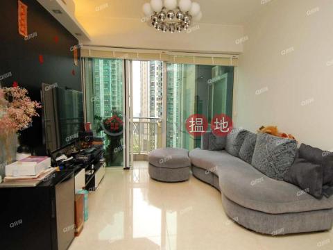 The Beaumont | 3 bedroom Mid Floor Flat for Sale|The Beaumont(The Beaumont)Sales Listings (XGXG009000965)_0