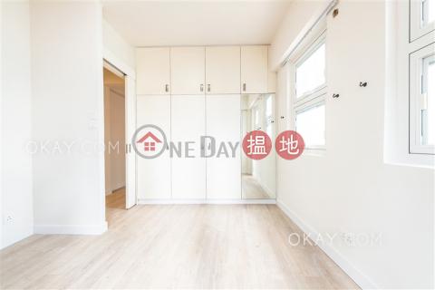 Charming 2 bedroom on high floor with rooftop | Rental|Paul Yee Mansion(Paul Yee Mansion)Rental Listings (OKAY-R213830)_0