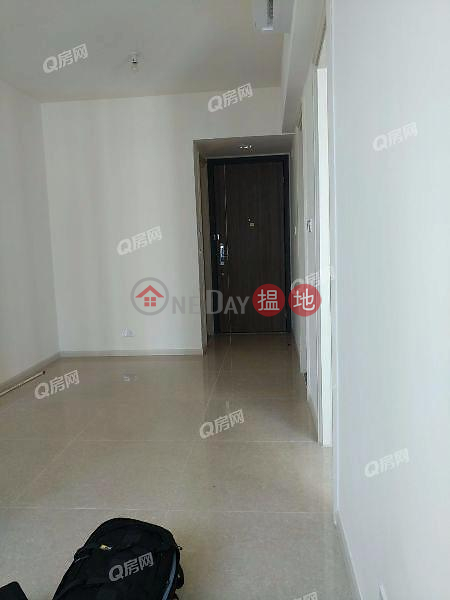 Yuccie Square | 2 bedroom Mid Floor Flat for Sale | Yuccie Square 世宙 Sales Listings