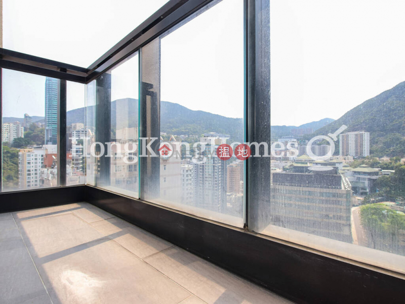 Resiglow, Unknown, Residential, Rental Listings HK$ 115,000/ month
