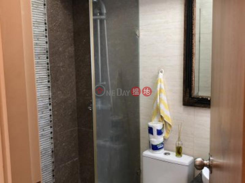 龍門居三房高層43龍門路 | 屯門香港-出售-HK$ 530萬