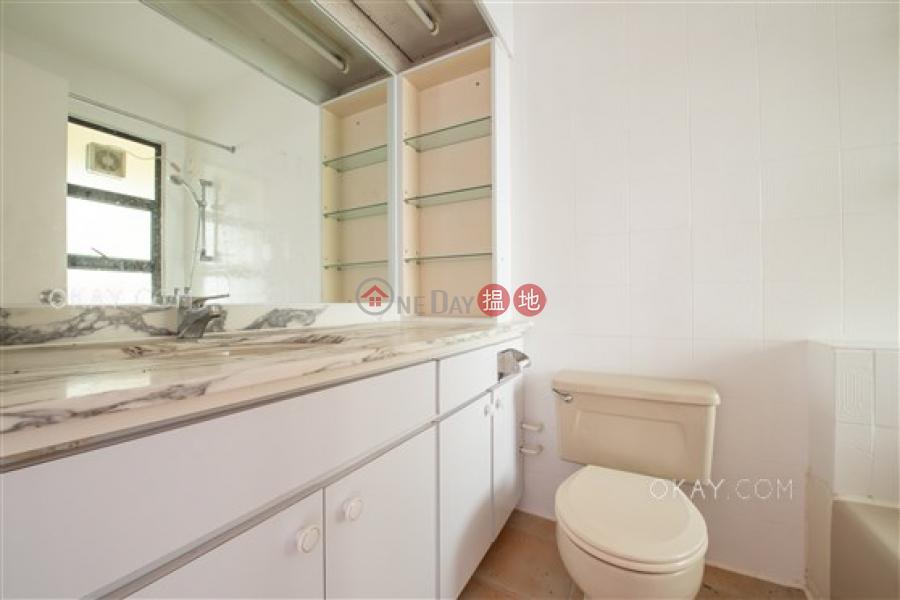 4房3廁,實用率高《赤柱山莊A1座出租單位》-42赤柱村道 | 南區香港出租-HK$ 105,000/ 月
