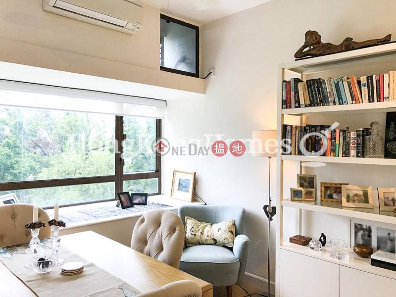 愉景灣 1期 明翠台 觀海樓未知-住宅-出售樓盤|HK$ 650萬