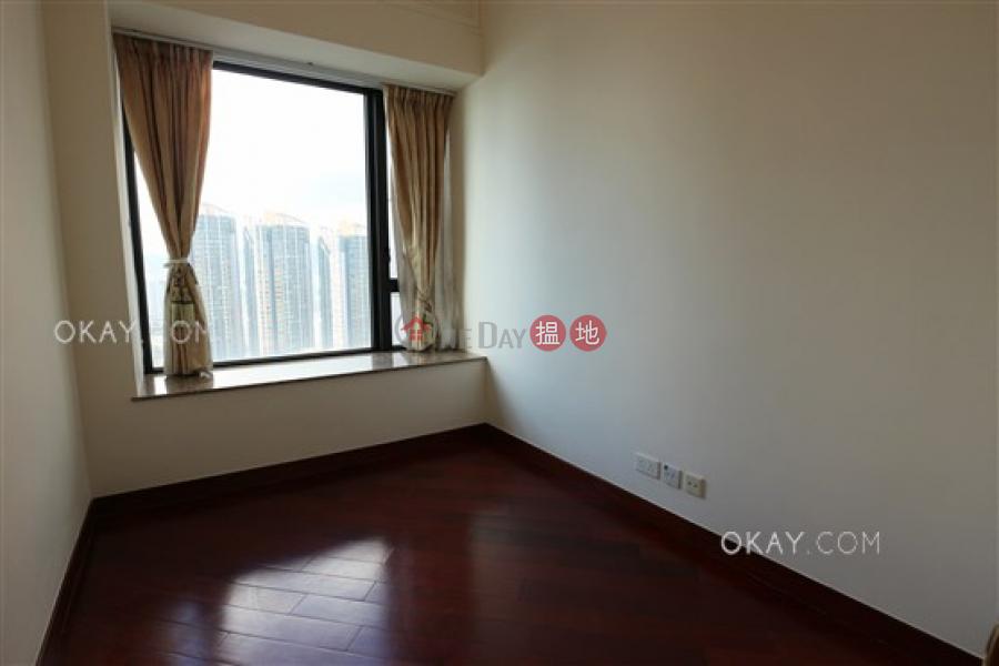 凱旋門摩天閣(1座)|高層|住宅出租樓盤-HK$ 57,000/ 月