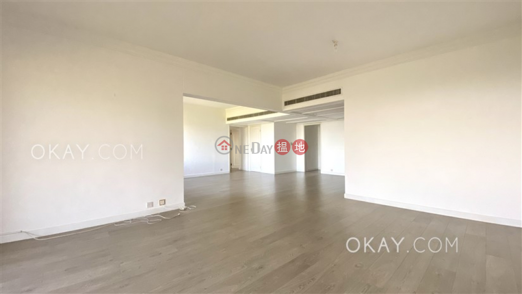 Property Search Hong Kong | OneDay | Residential, Sales Listings Lovely 3 bedroom with balcony & parking | For Sale