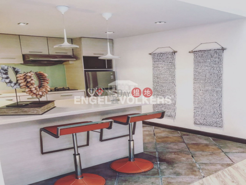 HK$ 18.8M | Sunrise House Central District | 1 Bed Flat for Sale in Soho