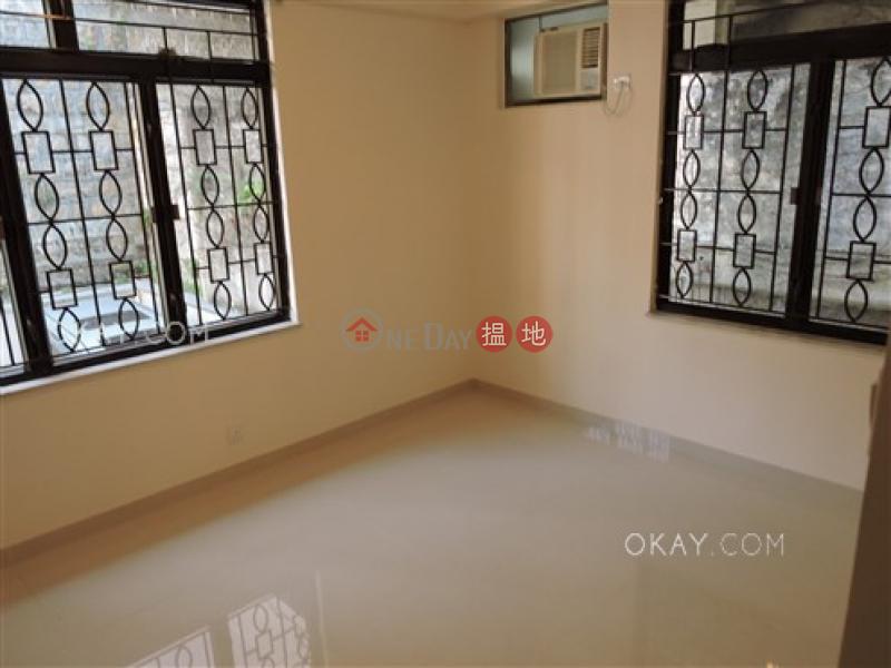 89 Blue Pool Road Low, Residential Rental Listings HK$ 45,000/ month