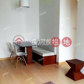 SOHO 189   2 bedroom High Floor Flat for Sale SOHO 189(SOHO 189)Sales Listings (QFANG-S73811)_0