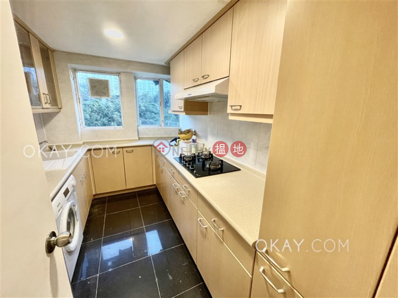 Property Search Hong Kong | OneDay | Residential, Rental Listings, Elegant 3 bedroom in North Point Hill | Rental