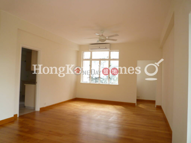 South Bay Villas Block C Unknown | Residential | Rental Listings | HK$ 112,000/ month