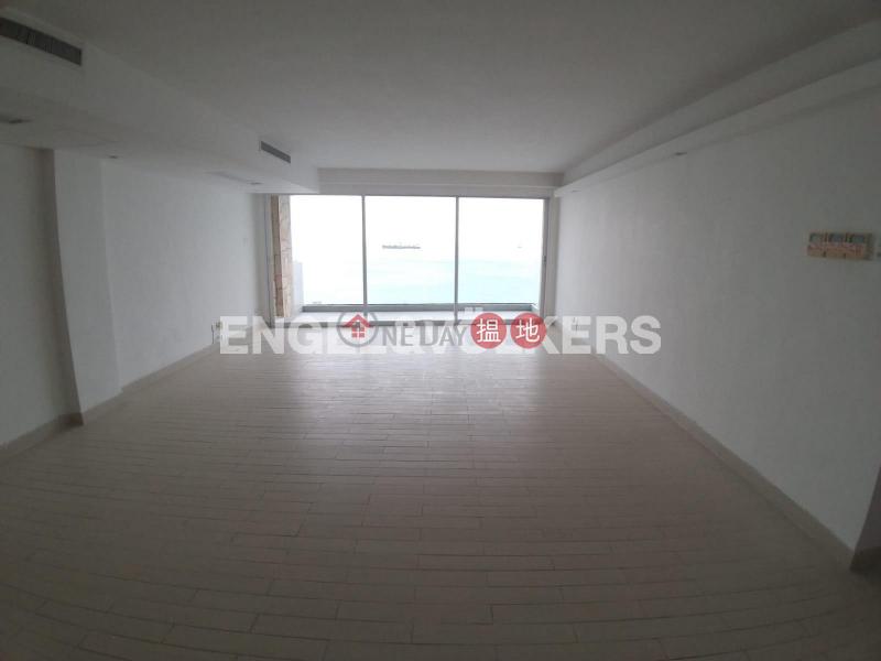 HK$ 86,000/ 月趙苑三期-西區薄扶林4房豪宅筍盤出租|住宅單位