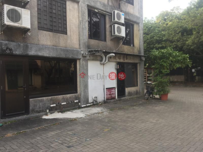 梅窩鄉事會路72-74號 (72-74 Mui Wo Rural Committee Road) 梅窩 搵地(OneDay)(4)