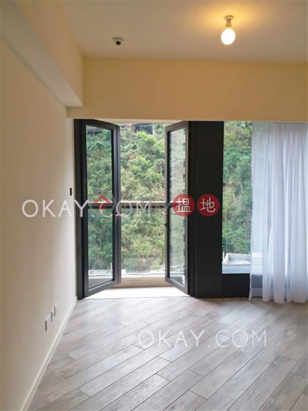 HK$ 34,000/ month Fleur Pavilia Tower 2 | Eastern District Nicely kept 2 bedroom in North Point | Rental
