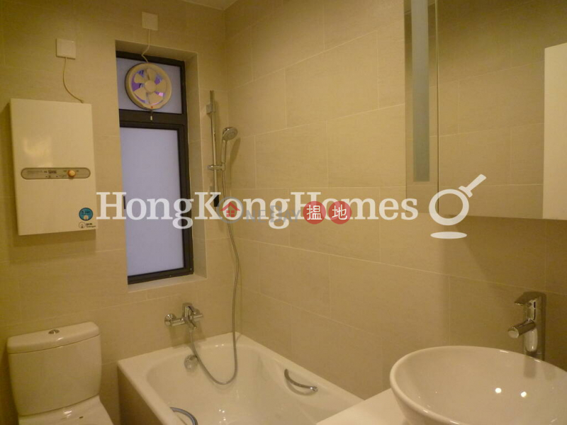 Property Search Hong Kong | OneDay | Residential, Sales Listings 3 Bedroom Family Unit at Miami Mansion | For Sale