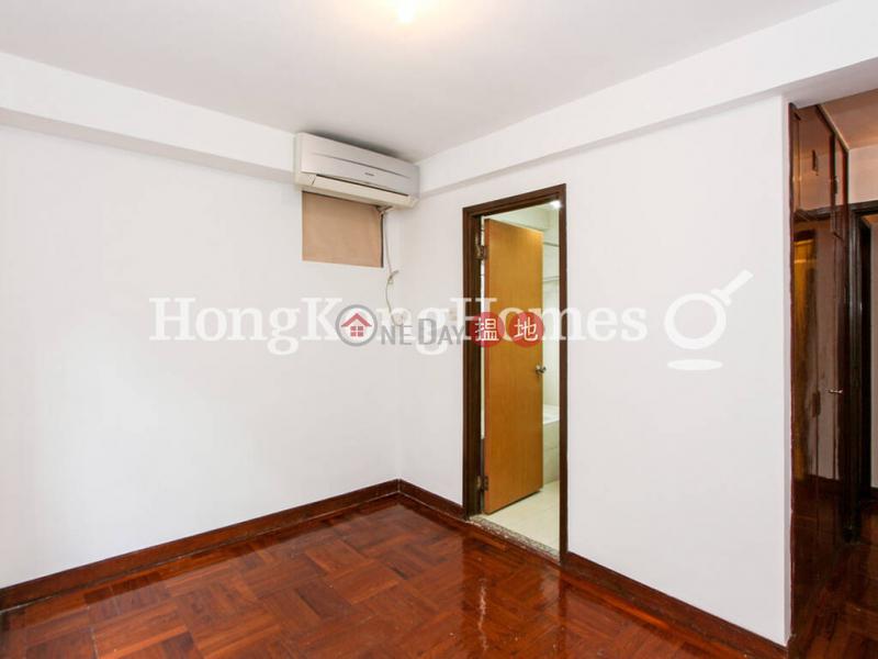 HK$ 18M, Block 3 Phoenix Court, Wan Chai District, 3 Bedroom Family Unit at Block 3 Phoenix Court   For Sale