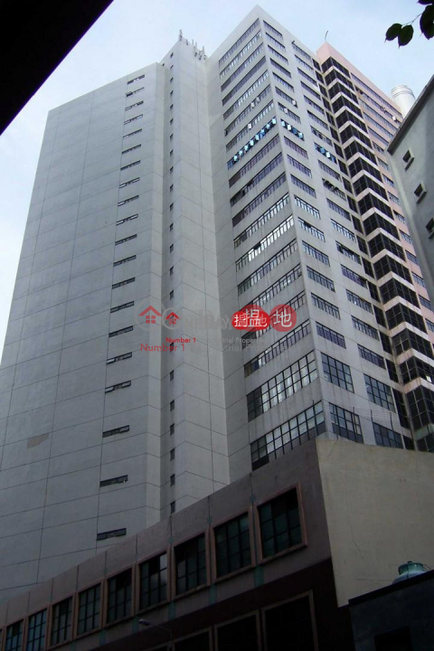 Riley House|Kwai Tsing DistrictRiley House(Riley House)Rental Listings (tbkit-02914)_0