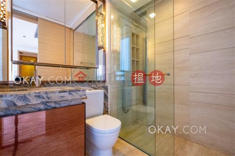 3房3廁,極高層,星級會所,可養寵物《南灣出租單位》|南灣(Larvotto)出租樓盤 (OKAY-R80004)_0