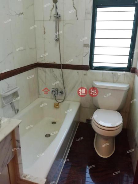 實用三房 風水戶型《蔚巒閣租盤》74羅便臣道 | 西區-香港-出租|HK$ 28,800/ 月
