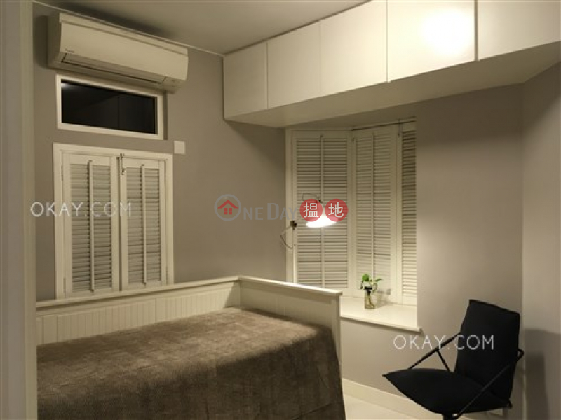 HK$ 8.38M Heng Fa Chuen, Eastern District Tasteful 2 bedroom with balcony | For Sale