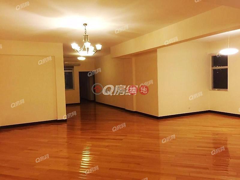 HK$ 85,000/ 月-嘉年大廈-中區 環境優美,市場罕有,豪宅地段《嘉年大廈租盤》