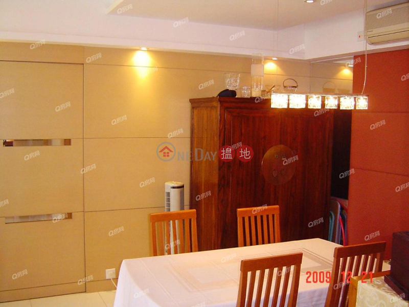 Ronsdale Garden, Middle Residential | Sales Listings, HK$ 23M