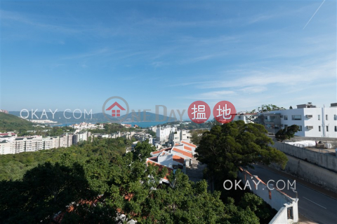 Rare 2 bedroom with balcony & parking | Rental|City Icon(City Icon)Rental Listings (OKAY-R306460)_0