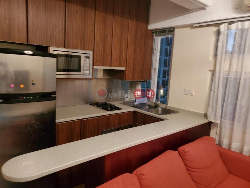 香港搵樓|租樓|二手盤|買樓| 搵地 | 住宅-出售樓盤|灣仔利文樓單位出售|住宅