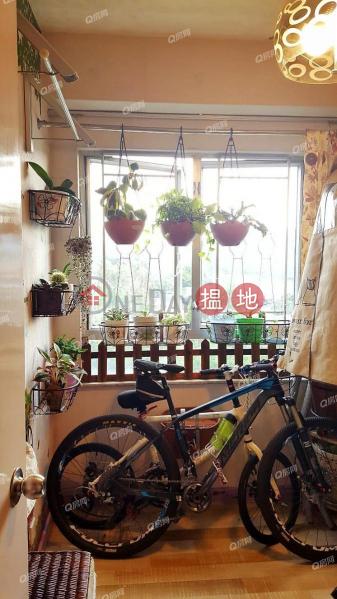 Lai Hung Garden | Low Residential Sales Listings HK$ 4.88M