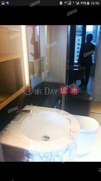 HK$ 15M | Bohemian House Western District Bohemian House | 2 bedroom Mid Floor Flat for Sale