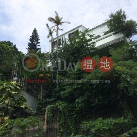 Villa De Hellew,Shouson Hill, Hong Kong Island