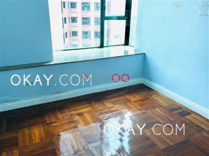 曉峰閣|高層-住宅|出租樓盤-HK$ 65,000/ 月