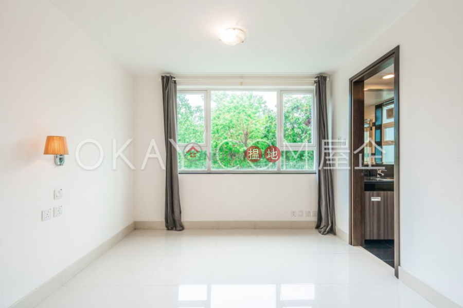 HK$ 72,000/ 月沙角尾村1巷-西貢|4房4廁,連車位,露台,獨立屋沙角尾村1巷出租單位