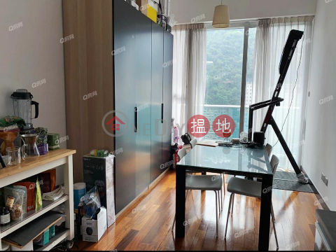 J Residence | 1 bedroom High Floor Flat for Rent|J Residence(J Residence)Rental Listings (XGGD794200104)_0