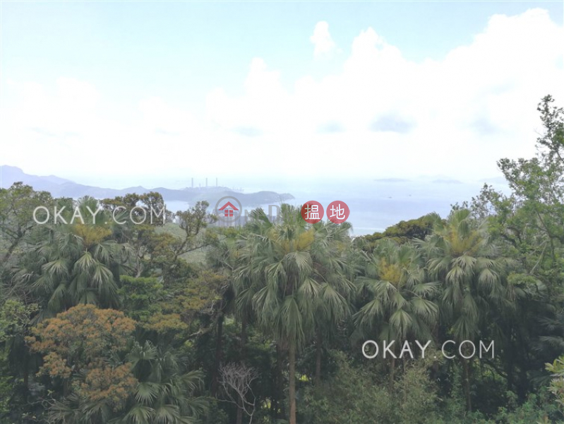 Property Search Hong Kong | OneDay | Residential, Rental Listings, Nicely kept 3 bedroom with sea views & parking | Rental