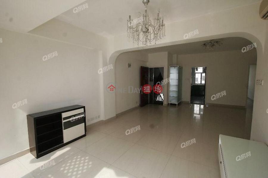 Razor Park | 3 bedroom High Floor Flat for Rent 30 Razor Hill Road | Sai Kung | Hong Kong Rental | HK$ 35,000/ month