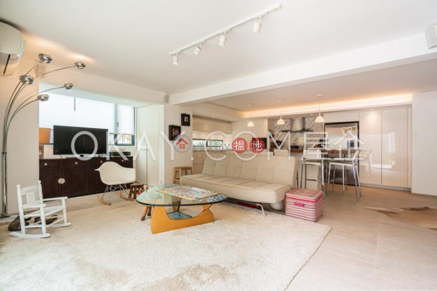 香港搵樓 租樓 二手盤 買樓  搵地   住宅-出售樓盤 4房3廁,獨立屋志輝徑村出售單位