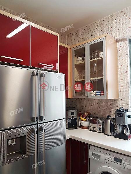 Bisney Terrace   3 bedroom Mid Floor Flat for Rent   Bisney Terrace 碧荔臺 Rental Listings